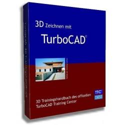 TurboCAD 3D Trainingshandbuch