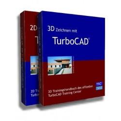 TurboCAD 2D3D...
