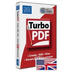 TurboPDF SofortDownload