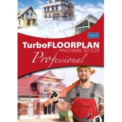 TurboFLOORPLAN 3D V.20...