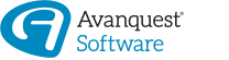 Avanquest Software®